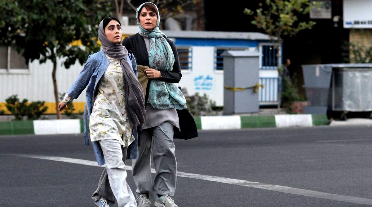 در گزارشی به پدیدههای سینمای جهان: تاکید گاردین بر اشتباه بزرگ سینمای ایران درباره اسکار