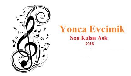 Yonca_Evcimik