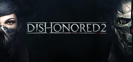دانلود ترینر بازی DISHONORED 2