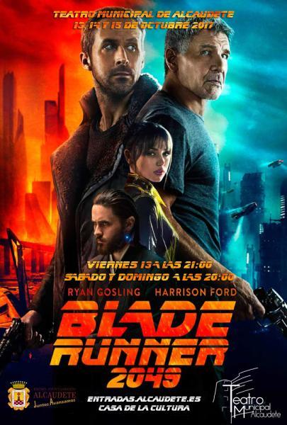 http://s9.picofile.com/file/8315801068/Blade_Runner_2049_2017.jpg