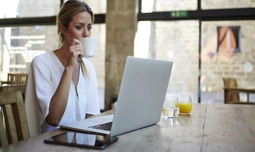 چند دلیل قانعکننده برای اثبات این که کار کردن از راه دور بهتر از حضور در شرکت است