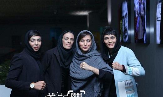از خالتور تا قاتل اهلی؛ نگاهی به اکران زمستانی سینمای ایران