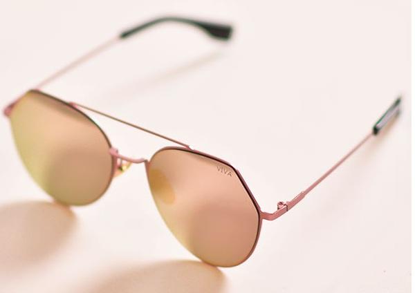 عینک ویدا