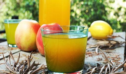 با ۸ خاصیت مفید سرکه سیب برای سلامت بدن آشنا شوید