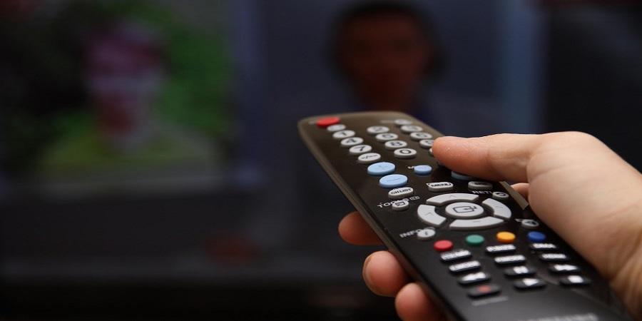 حقیقتی که اگر می دانستید دیگر به کنترل تلویزیون دست نمی زدید