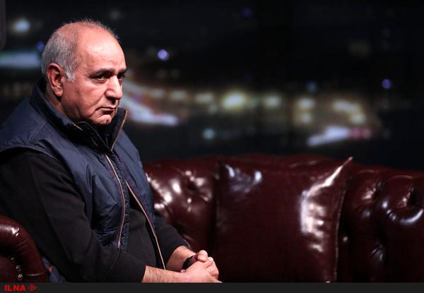 پرویز پرستویی: مردم مشکل اقتصادی دارند، فتنهگر و اغتشاگر نیستند | نباید بعد از هر انقلاب یک عدهای را اعدام کرد