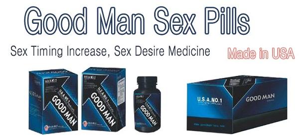 goodman-pills-3