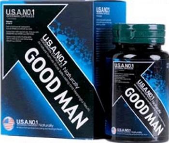 goodman-pills-2