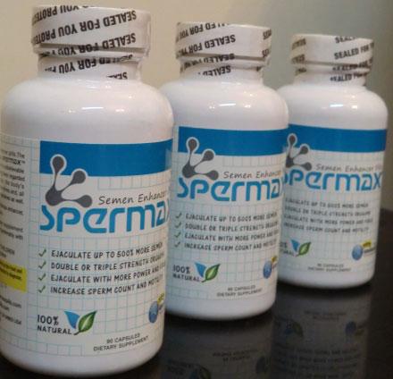 spermax-3