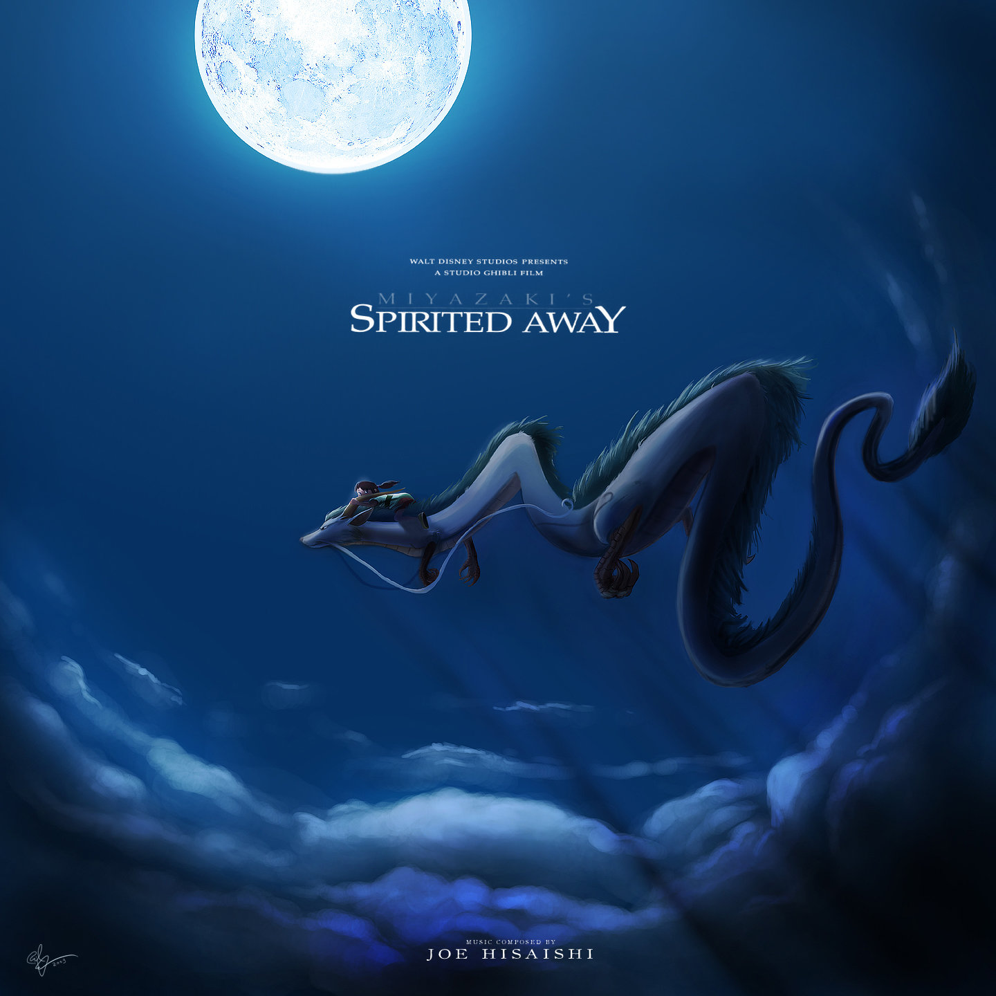 http://s9.picofile.com/file/8316302892/spirited_away_custom_cd_cover_by_lord_phillock.jpg