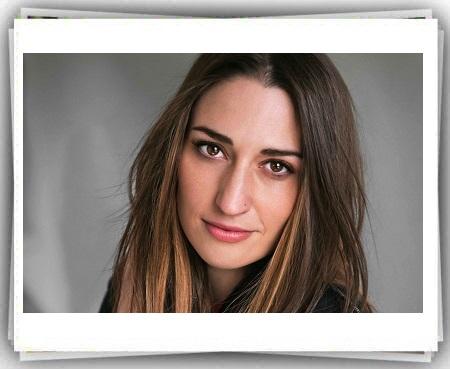 بیوگرافی سارا باریلز