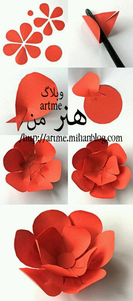 http://s9.picofile.com/file/8316358642/5c00b8b1c81ebe0a68e6e7f5400c2188.jpg