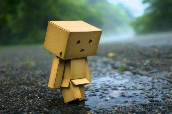 ۸ واقعیت علمی جالب اما ناخوشایند که روز شما را خراب خواهند کرد