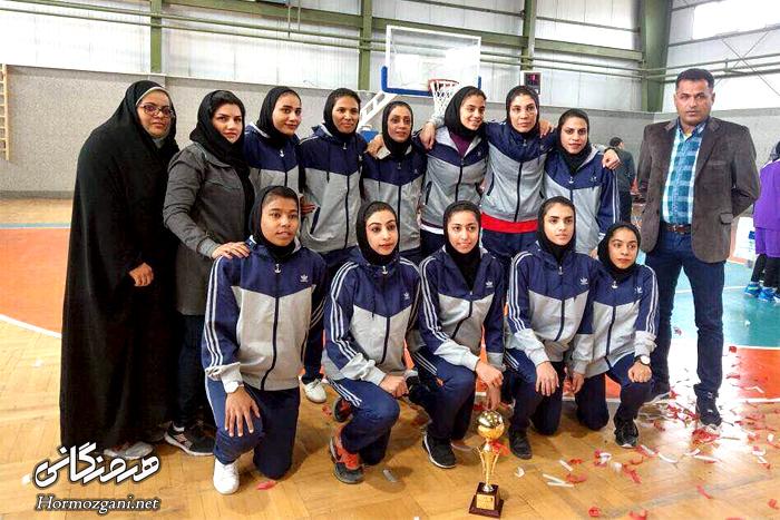 http://s9.picofile.com/file/8316400992/Hormozgani_basket_ba2.jpg