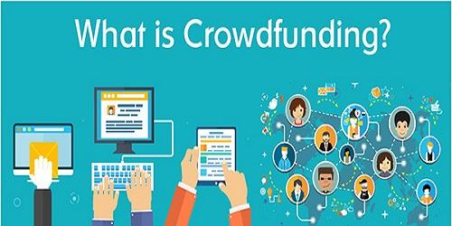 چگونه برای ایده های دیجیتالی خود پول جمع کنیم؟