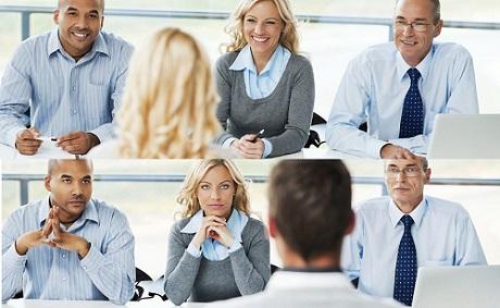 به مهمترین پرسشهای مصاحبه کاری چطور پاسخ دهیم؟