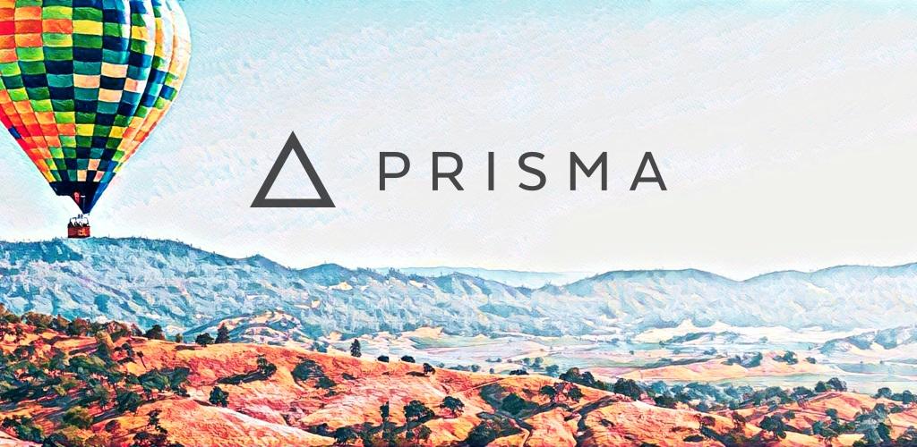 """دانلود Prisma Premium 2.7.3.266 – اپلیکیشن خارق العاده افکت گذاری عکس """"پریزما"""" اندروید"""