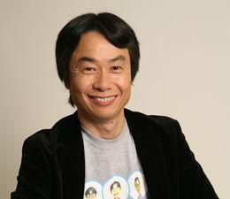 http://s9.picofile.com/file/8316679542/260px_200px_Shigeru_Miyamoto_cropped.jpg