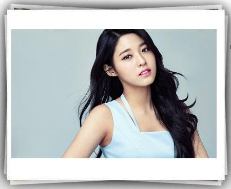 بیوگرافی کیم سئول هیون