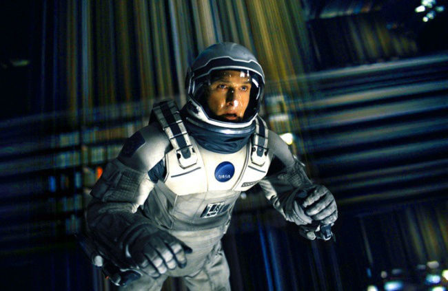 اتفاقات باورنکردنی که در سفر به فضا برای شما رخ خواهد داد