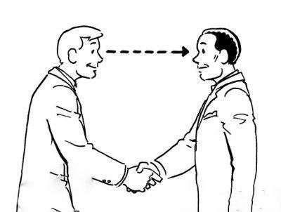 9 روش افزایش اعتماد به نفس که باید رعایت شوند