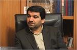 سومین جشنواره فرهنگی هنری فجر در رشت برگزار میشود