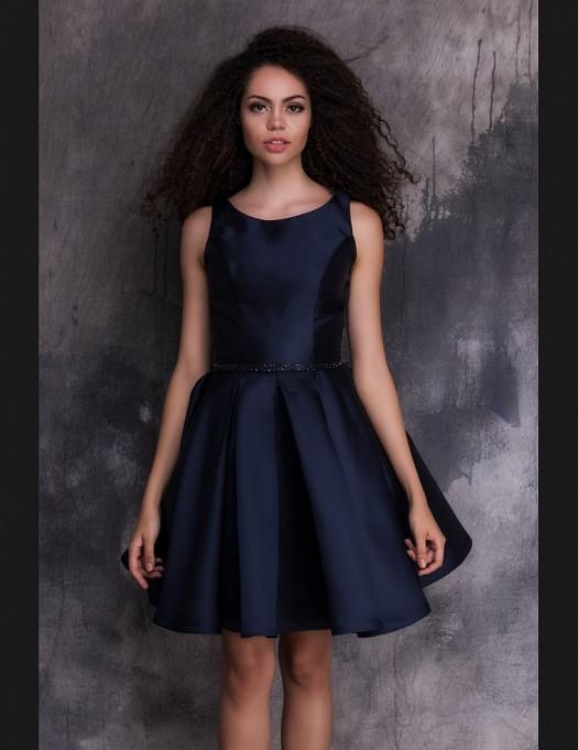 لباس دخترانه کوتاه 2018,لباس مجلسی کوتاه 2018