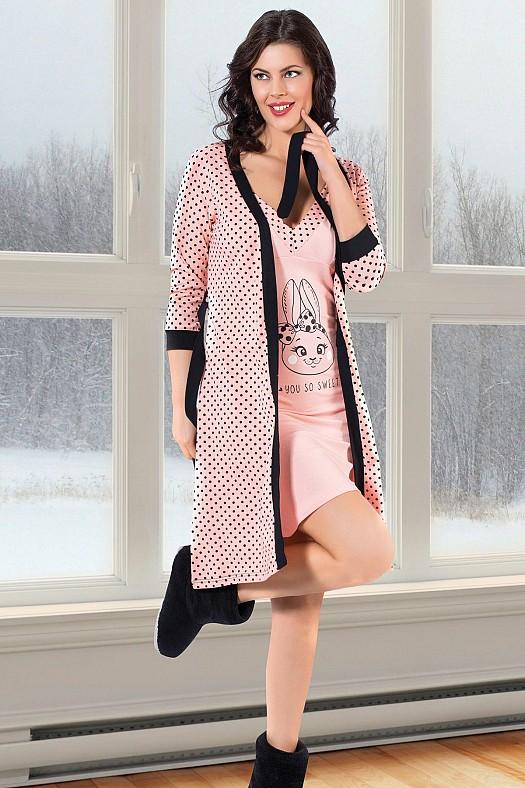 لباس راحتی 2018,مدل لباس خانگی زنانه,لباس منزل زنانه و دخترانه