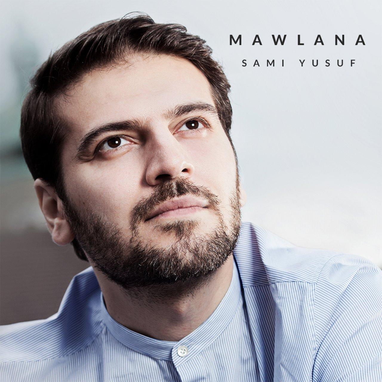 Sami_Yusuf