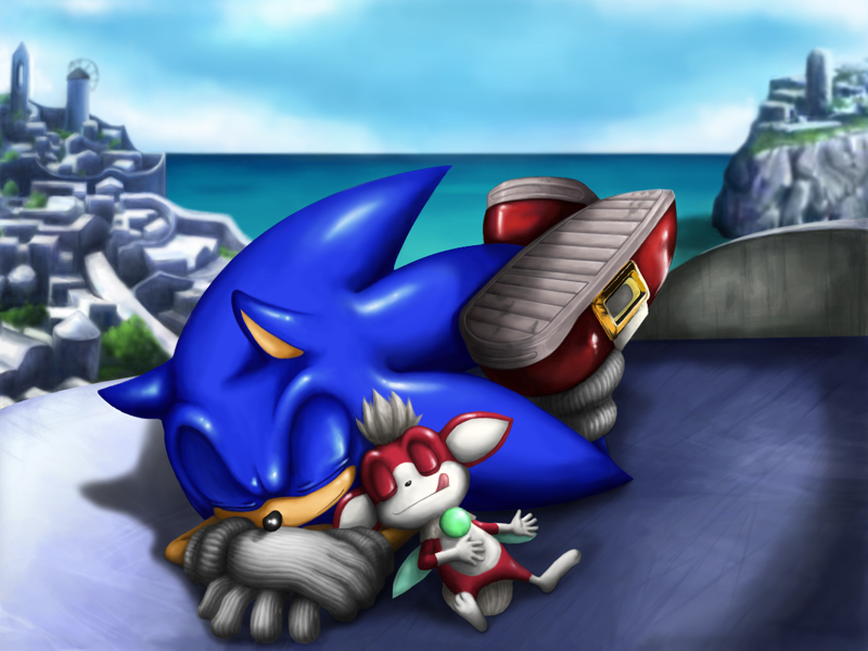 http://s9.picofile.com/file/8317117884/sonic_and_chip_by_shoppaaaa.jpg