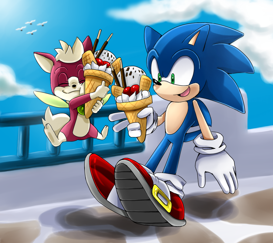 http://s9.picofile.com/file/8317117918/sonic_and_chip_by_unichrome_uni_d6poh88.png