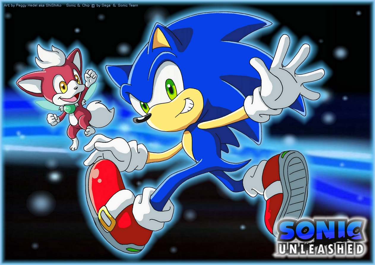 http://s9.picofile.com/file/8317117950/sonic_unleashed_by_pichu_chan.jpg