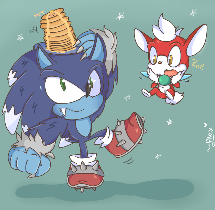 http://s9.picofile.com/file/8317118742/werehog_pancakes_by_chibiirose_d5ebe3t.png