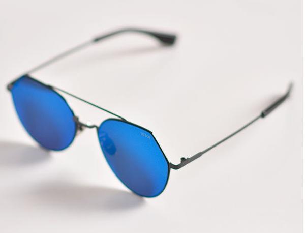 خرید اینترنتی عینک آفتابی زنانه ویوا