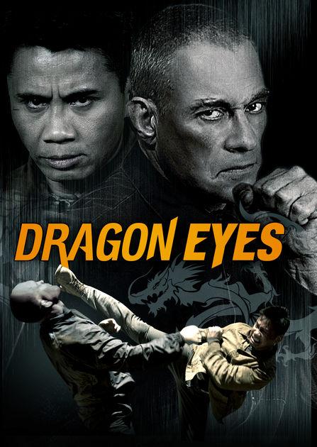 http://s9.picofile.com/file/8317217968/dragon_eyes.jpg