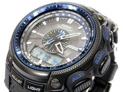 بهترین ساعت مچی مردانه