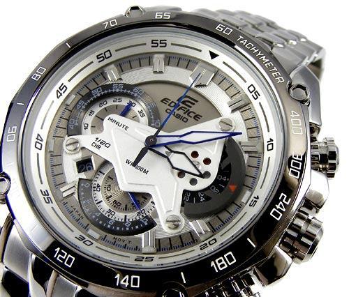 بهترین ساعت مچی مردانه طرح کاسیو 550