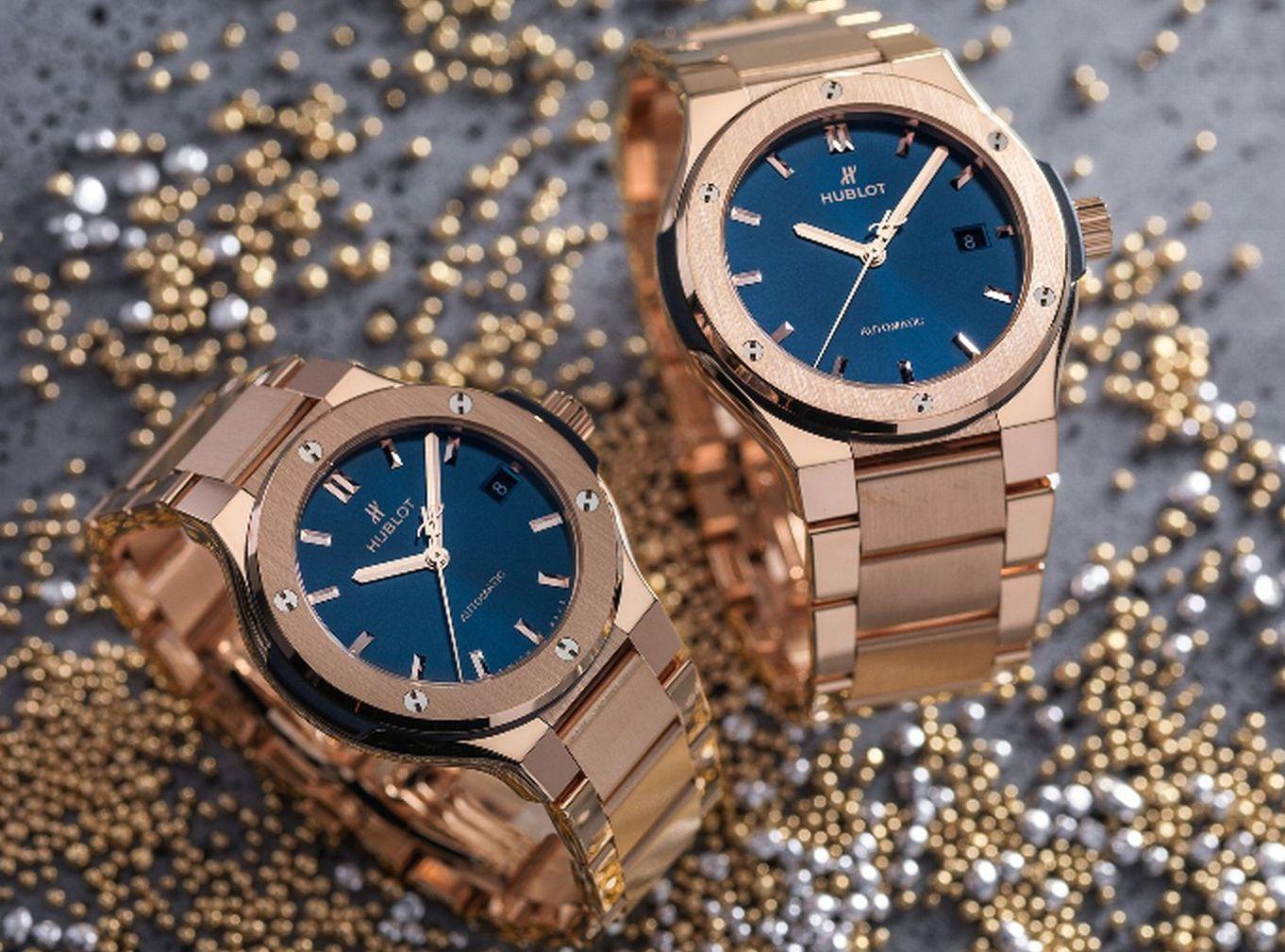 بهترین ساعت مردانه مچی