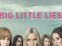 دانلود سریال دروغهای کوچک بزرگ - Big Little Lies