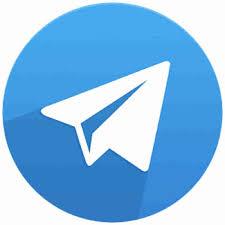 کانال تلگرام دامداری کشاورزی