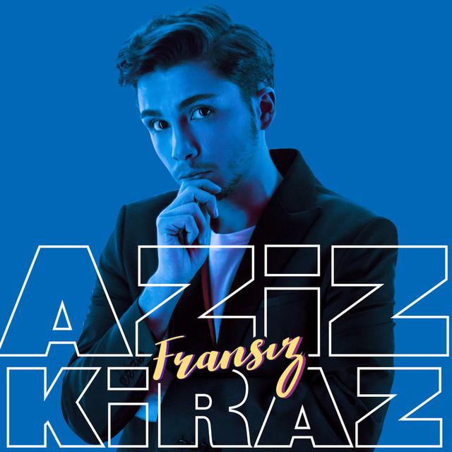 Aziz Kiraz