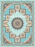 فرش شاهرخ