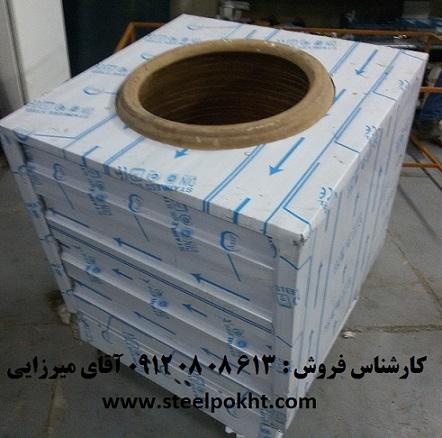 قیمت تنور نان کبابی