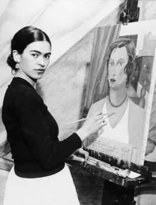 http://s9.picofile.com/file/8317413318/frida_kahlo_painting.jpg