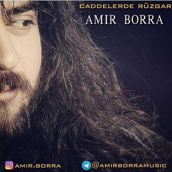 http://s9.picofile.com/file/8317494268/22Amir_Borra_Caddelerde_Ruzgar_Copy.jpg