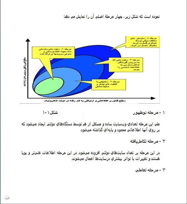 دانلود گزارش کارآموزی در اداره ثبت احوال ، دانلود رایگان گزارش کارآموزی در اداره ثبت احوال pdf