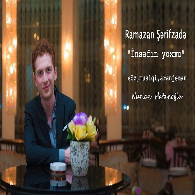 http://s9.picofile.com/file/8317719218/48Ramazan_Sherifzade_Insafin_Yoxmu.jpg