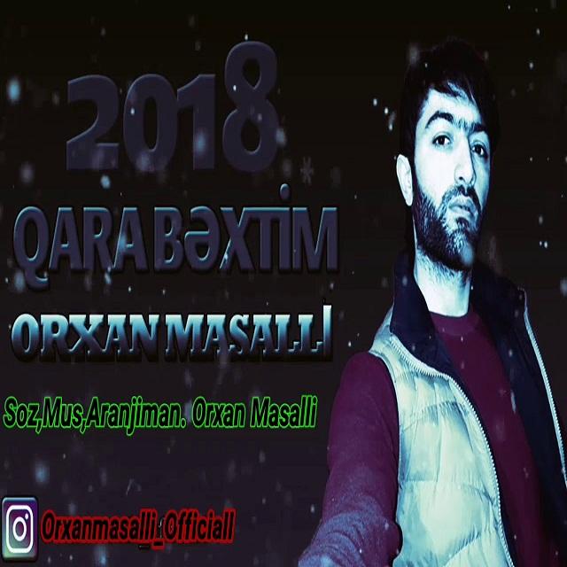 http://s9.picofile.com/file/8317730342/47Orxan_Masalli_Qara_Bextim.jpg
