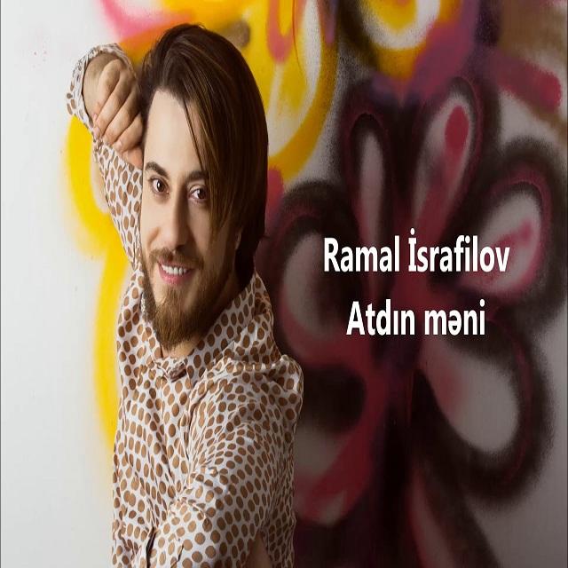 http://s9.picofile.com/file/8317731584/46Ramal_Israfilov_Atdin_Meni.jpg