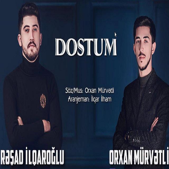 http://s9.picofile.com/file/8317732368/45Orxan_Murvetli_Ft_Resad_Ilqaroglu_Dostum.jpg